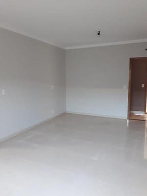 Venda Comercial Sao Jose Do Rio Preto Residencial São Thomaz - 1033-1-763950