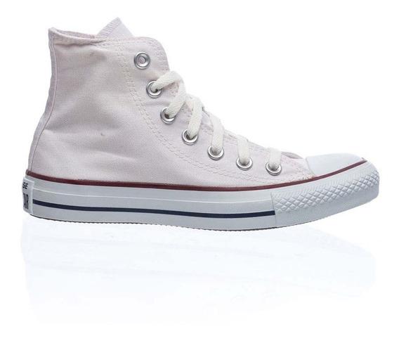 Zapatillas Converse Botitas Ct All Star Hi Varios Colores