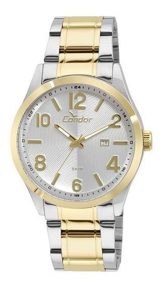 Relógio Condor Masculino Analógico Co2115xb/k5k