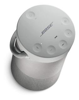Bose Soundlink Revolve + Plus Bluetooth Sonido 360 Portable