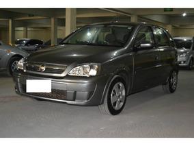 Chevrolet Corsa Hatch Premium