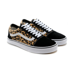 Tênis Vans Old School Classic Authentic - Oferta