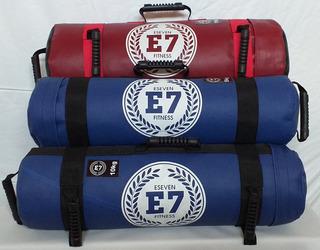 Kit Sand Bag 4 Unidades 5/10/15/20kg
