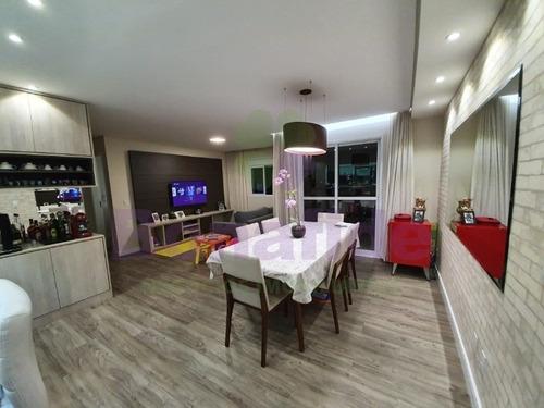Imagem 1 de 29 de Apartamento, Edifício Soneto, Engordadouro, Jundiaí - Ap12445 - 69346192