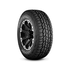 Neumatico Cooper 265/60 R18 110t Tl Discoverer A/t3