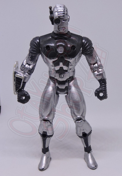 Homem De Ferro War Machine Toy Biz Legends 1996 Original