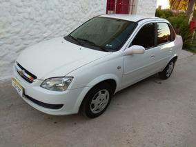 Corsa Classic Full Impecable