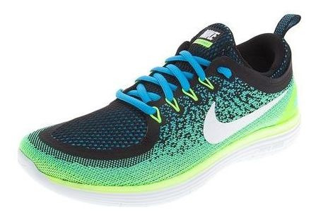 Zapatillas Nike Free Rn Distance 2