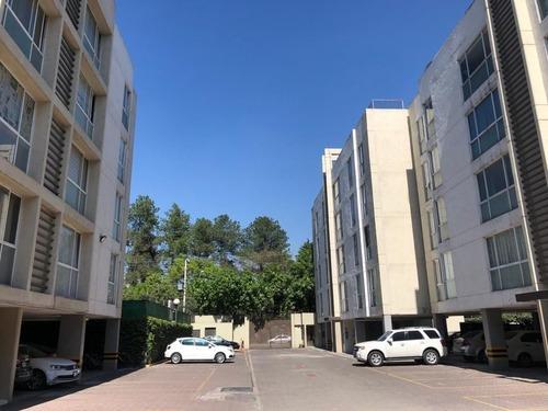 Venta Departamento Calzada San Isidro, Azcapotzalco.