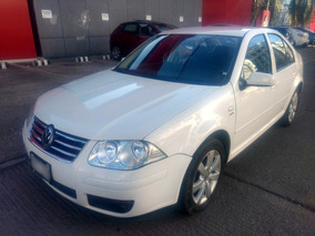 Volkswagen Jetta Clásico 2.0 Cl Team At 2012