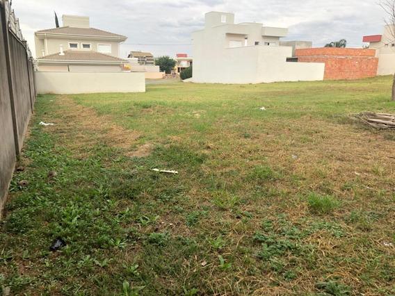 Terreno Em Parque Gabriel, Hortolândia/sp De 0m² À Venda Por R$ 195.000,00 - Te309499