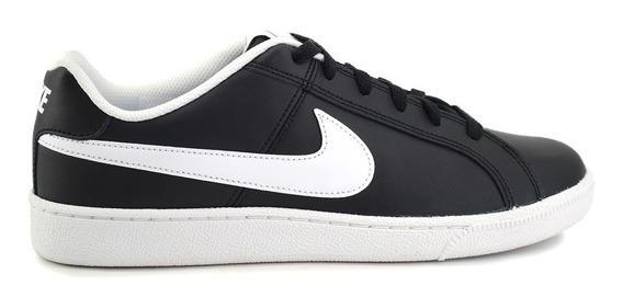 Tenis Nike Para Hombre 749747-010 Negro [nik1910]