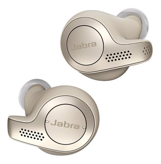 Jabra Elite 65t, Audífonos Bluetooth Inalámbricos