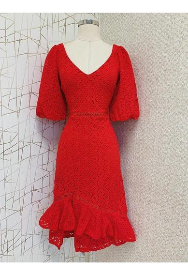 Vestido Seminuevo