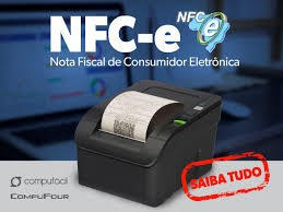 Sistema Store Protheus + Pdv Nfc-e Com Fonte Nfe 4.0 , Único No Ml Com Demo Na Onemaker E Funcional De Verdade