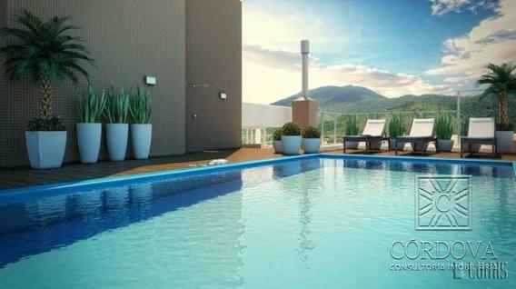 Apartamento - Praia De Palmas - Ref: 8273 - V-8273