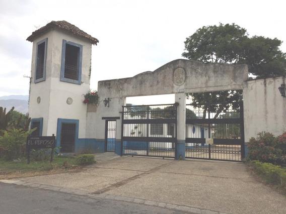 Hermosa Casa De Campo, Ubicada En La Hacienda El Reposo 099