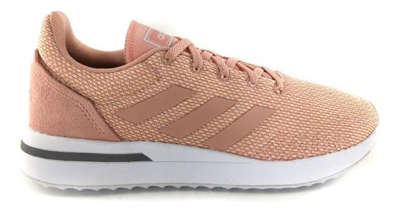 Tênis Feminino adidas Run 70 S Original C/ Nf