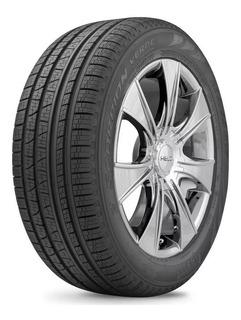 Llanta 2555519 Pirelli Scorpion Verde As Plus Llantitec