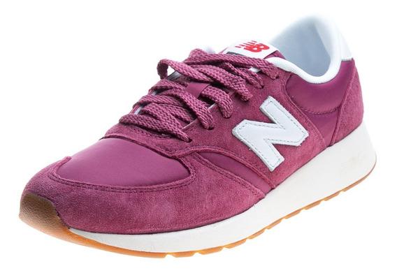 Zapatilla New Balance Wrl420eb