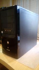 Pc Gamer I5 6500 (frete Grátis)