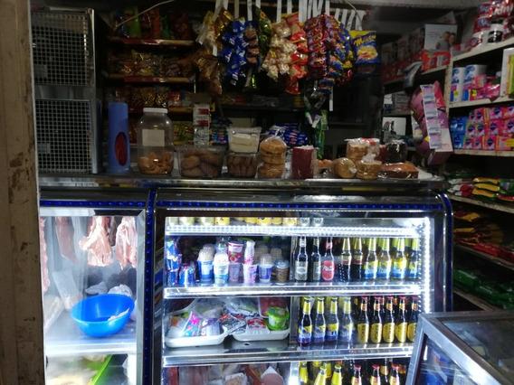 Vendo Tienda Muy Surtido Y Buenas Ventas