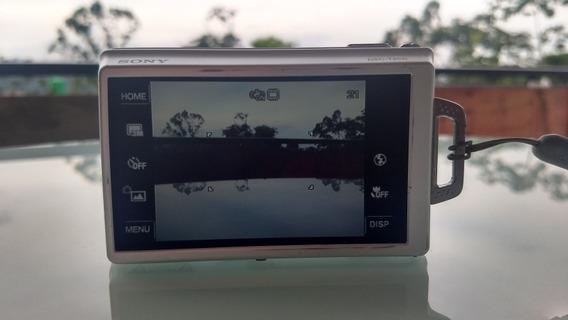 Camera Cyber-shot Sony