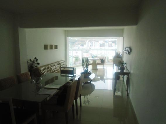 Apartamento Palmeiras Ponte Nova . - 4611