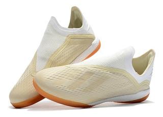 adidas X Tango 18+in