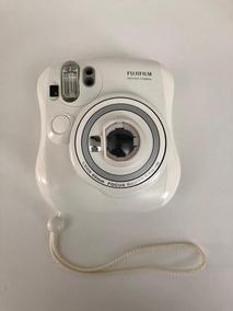 Câmera Instax Mini 25