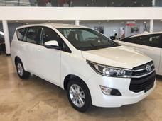 Toyota Innova Srv 2.7