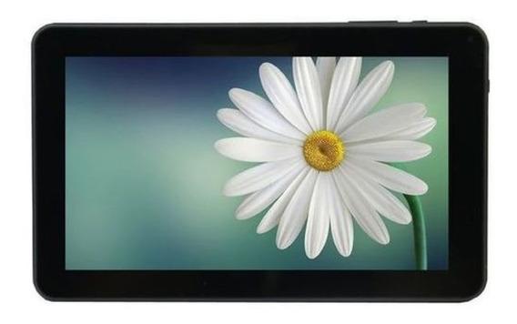 Tablet Keen A98 De 9 Pulgadas + Memoria De 32gb Envio Gratis