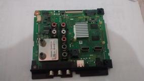 Placa Principal Panasonic Tc-32a400b Tnp4g569v