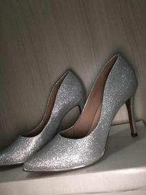 d9d6a8ea2 Mundial Calçados Feminino Scarpins - Sapatos para Feminino com o ...