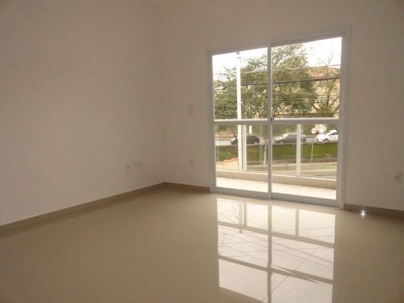 Sobrado Com 2 Dormitórios À Venda, 118 M² Por R$ 570.000 - Macuco - Santos/sp - So0535