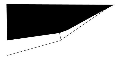 Buril, Acero Rápido Alta Velocidad Knife Graver,,1,8 Mm(20$)