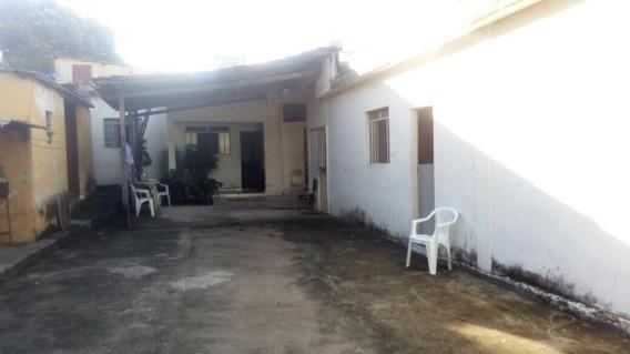 Casa Residencial À Venda Serrano Belo Horizonte. - Ibh906