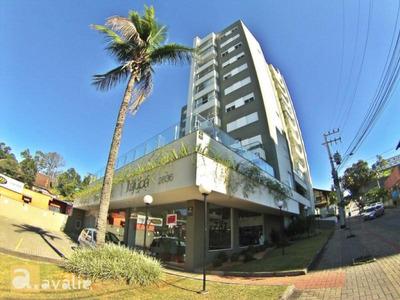 Excelente Apartamento Na Vila Nova! - 6002080