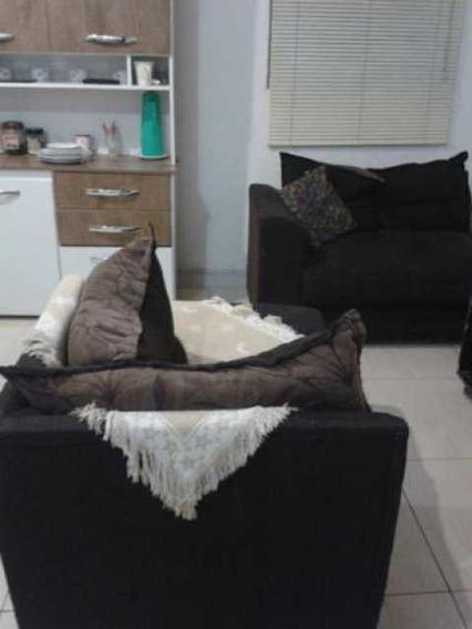 Casa Em Condomínio-à Venda-guaratiba-rio De Janeiro - Tccn10002