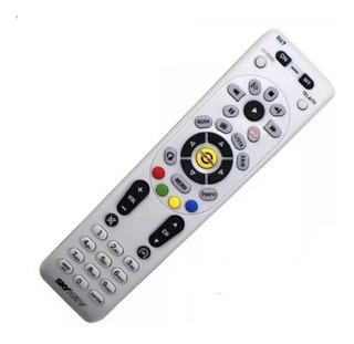 Controle Remoto Original Sky Hdtv Hd Plus H67