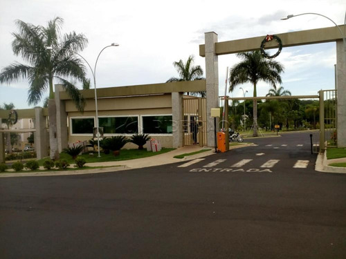 Imagem 1 de 10 de Apartamentos - Ref: V4983