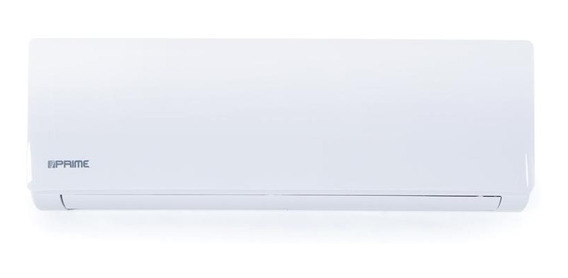 Aire Acondicionado Minisplit Prime 1.0 Ton. 220v Inverter