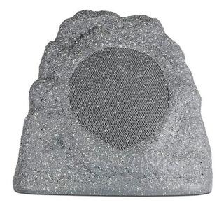 Parlante Amplificador Bluetooth Portatil Ion Sound Stone