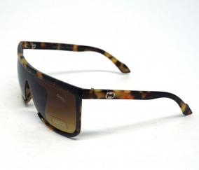 2222b5356 Gucci Feminino - Óculos em Minas Gerais no Mercado Livre Brasil