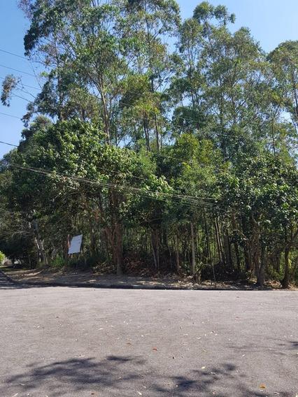 Terreno Em Condominio - Jardim Dos Ypes - Ref: 6372 - V-6372