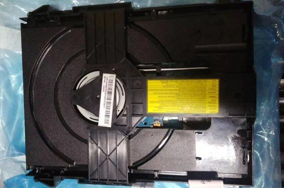 Mecanismo De Leitura Samsung Ak96-01822b Bd-e5300/e5400/5500