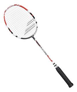 Raquete De Badminton Babolat First Blast - Mais Controle