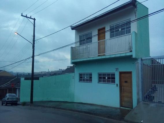 Barracao - Barracao - 32986539