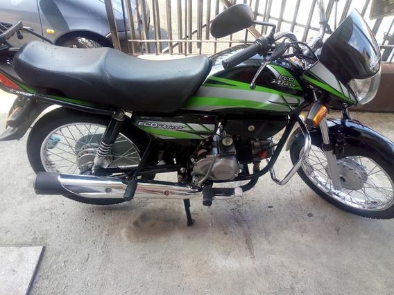Honda Eco Deluxe 3008986943