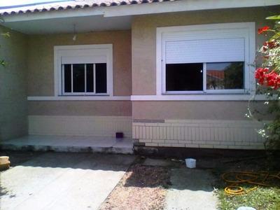 Casa - Aberta Dos Morros - Ref: 400220 - L-mi17179